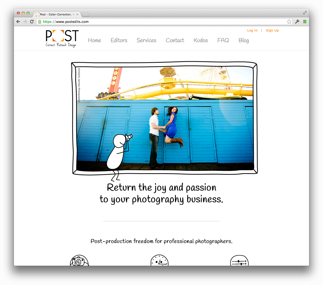 Screen-Shot-Home_Page