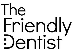 The_Friendly_Dentist-Hi-res