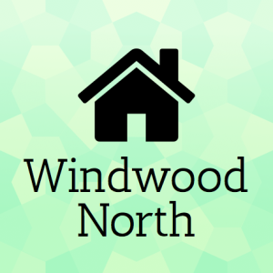 Windwood North
